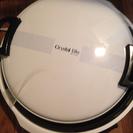 焼肉鍋 グリル鍋