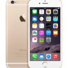 iPhone6plus 128GB5.5インチ ディスプレイ ゴー...