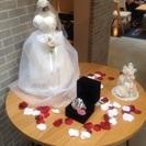 手作りウェディング💕プレ花嫁💕資格 - 名古屋市