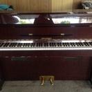 電子ピアノ コロンビア製 88鍵