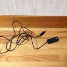 赤外線 送信 LED リモコン用