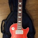 Epiphone Japan LPS-90FT TRD
