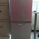 冷蔵庫です!