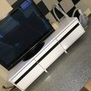 テレビ台 テレビボード