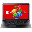 東芝 dynabook T57/43M Core i5/Micro...