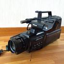 ビデオカメラ マックロードムービー