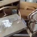 トールペイント白木素材