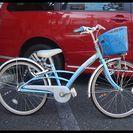 ★リサイクル(再生)自転車・中古自転車・ブリヂストン・ラビーナ・2...