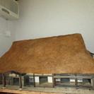 ミニチュアハウス(古民家)