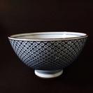 波佐見焼 茶碗2個セット