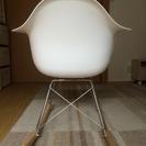 イームズロッキングチェア - 家具