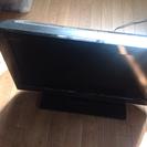 ソニーSONYブラビアBRAVIA26インチ液晶テレビKDL26E...