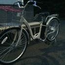 ☆電動自転車☆