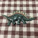 恐竜マグネット★無料★