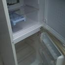 三菱電機冷蔵庫