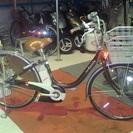 格安整備済自転車!!186