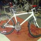 格安整備済自転車!!202
