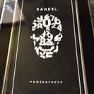 BANDEL iPhone6カバー