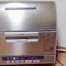 東芝 食洗機 DWS-70DY