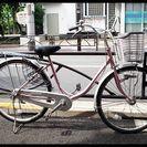 ★リサイクル(再生)自転車・中古自転車・ブリヂストン・エコホーム・...