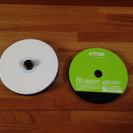 DVD R