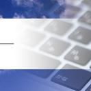 新プロジェクト立上の為、Webシステムエンジニア、制御系エンジニア大募集