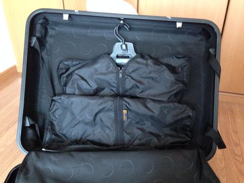 値下げ 大容量 スーツケース , 靴/バッグ