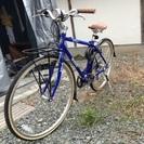 GIOS ESOLA イタリア メーカー自転車