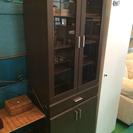 【激安】食器棚
