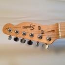【送料込み】中古ギターペグ