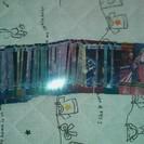 森永 ガンダム ウエハース カード 50枚セット 送料込