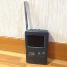 小型液晶モニター    SEIKO