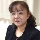【相談は全て無料!】初めての人が選ぶ東京探偵事務所