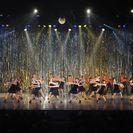 劇団四季や大手テーマパークなど、たくさんのプロを排出!!無料体験、...