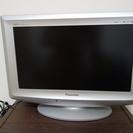 Panasonic VIELA 17V型