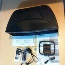 ONKYO CBX-Z20X iPodDock搭載CDチューナーアンプ