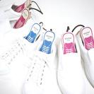 靴用除菌消臭剤「KESTAS+ for shoes」送料無料!キャ...