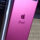 iPod touch 第5世代 32GB(MC903J/A ピンク...