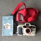 Canon フィルムカメラ