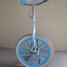 * 子供用一輪車