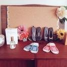 大好評につき!送料無料!靴用除菌消臭剤「KESTAS+」新発売記念!