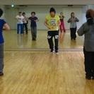 滋賀県ヒップホップ ダンスチーム H3O!! ゆるゆるヒップホップ...