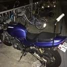 バリオス2型