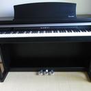 【電子ピアノ】カワイ CA13 ☆木製鍵盤☆ タッチにこだわりたい方に