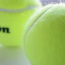 一宮市で硬式テニスメンバー募集