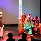 第16回『座・大阪市民劇場』出演者募集!