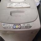 日立全自動洗濯機 NW-42F