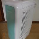 象印 除湿器 RV-JB60