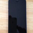 (急募)iPhone5