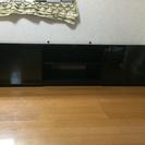 『KURO』対応テレビラック 只今商談中